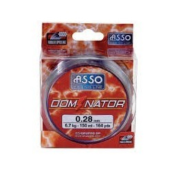 DAIWA - SEALINE Z BIG GAME