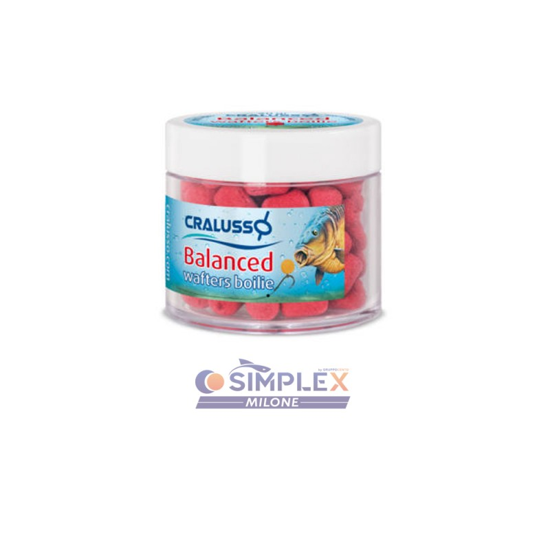 Daiwa Fuego Lt 3000 C The Fishing Market