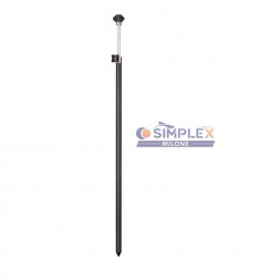 OMER NEOPRENE GLUE BLACK