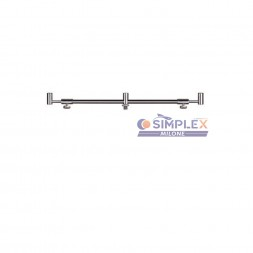 OMER - DYNEEMA BRAID
