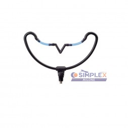 OMER - THERMOS