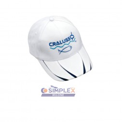 CRESSI - CALIBRO MASK