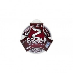 YO-ZURI HYBRID ULTRA SOFT 250mt