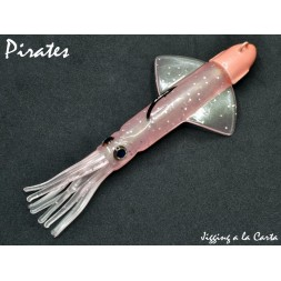 STONFO - APICALE SUPER ONE