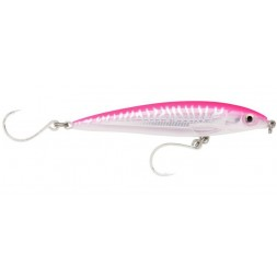 CINNETIC - EXTRA LONG MINNOW BOX