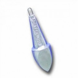 BAIT-TECH LIQUID PELLET