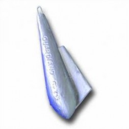 CRESSI - FISHING REEL