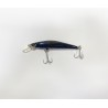 ROD POD KONGER ECO