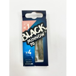 BAIT-TECH ENVY METHOD MIX GREEN