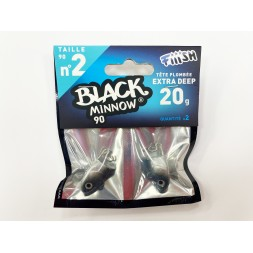 TUBERTINI - WATER BUCKET EVO LARGE