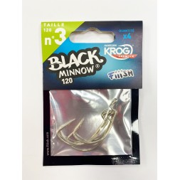 TUBERTINI - ROLLING TRIANGLE TB 6001