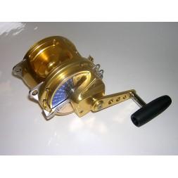 TUBERTINI - LEVEL TEAM 2600 AR