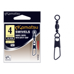 GARMIN - STRIKER PLUS 4
