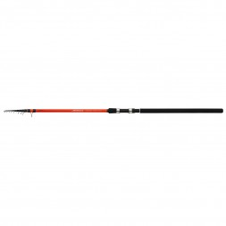 CRESSI - AQVA GLOVE TRAINING