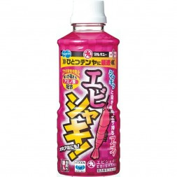 DAIWA - WADERS Lightweight Chest Waders