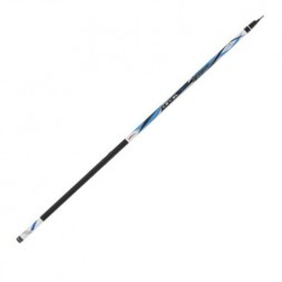 WILLIAMSON - FLASH FEATHER RIGGED