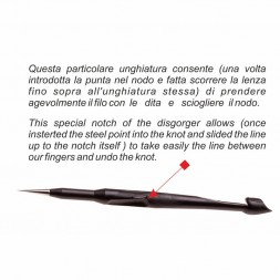 FIIISH - BLACK MINNOW 70 COMBO SHORE 3GR