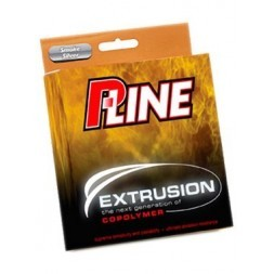 LION - STAINLESS STEEL ROLLING SWIVELS WITH SNAP